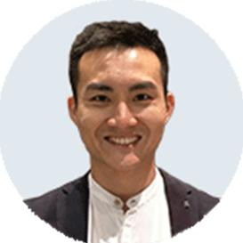 Desmond Tan profile picture