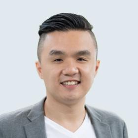 Haryanto Soemito profile picture