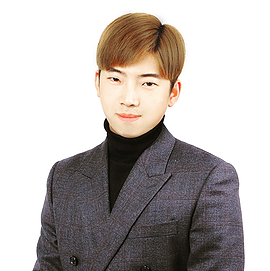Inseo Chung profile picture
