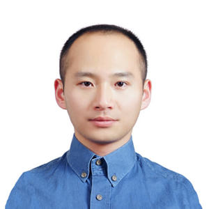 William Wu profile picture