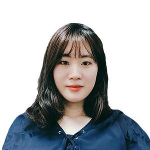 Minkyung Lee profile picture