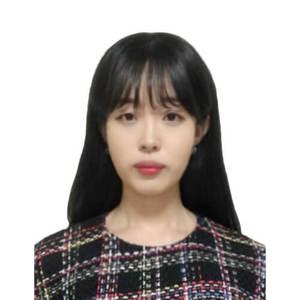 Hyunju Hwang profile picture