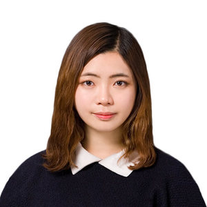 Kyunghee Chang profile picture