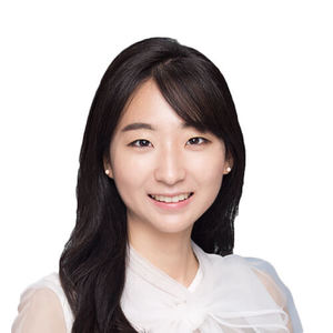 Sukyung Na profile picture