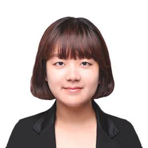 Yeji Chung profile picture
