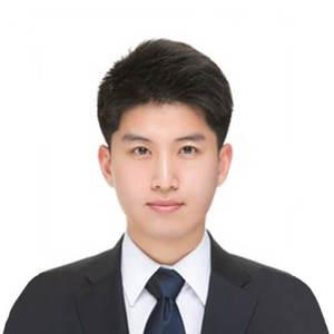 Seongheon Cho profile picture