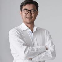 Michael Cho profile picture