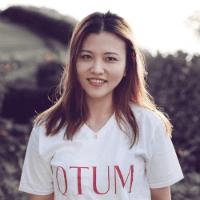 Stella Kung profile picture