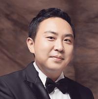 Inkyu Choi profile picture