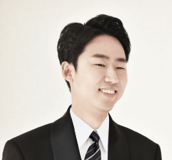 JangYoon Kang profile picture