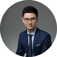 Allen Ng profile picture