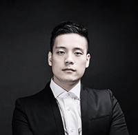 Dee Hu profile picture
