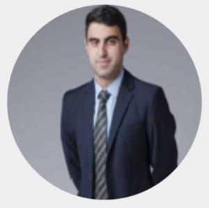 Arman Abgaryan profile picture