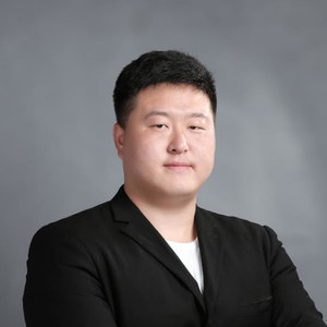 HUO DONGXU profile picture