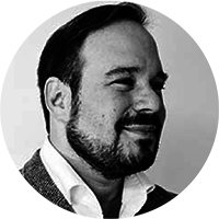 DIEGO GUTIERREZ ZALDIVAR profile picture
