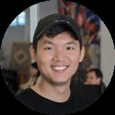 Ken Ha profile picture