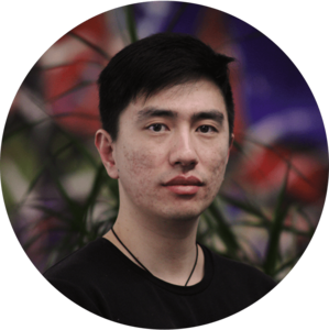 Johnnie Cheng profile picture
