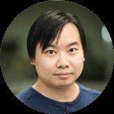 Ruitao Su profile picture