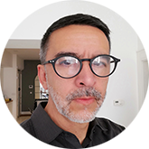 Darren Green profile picture