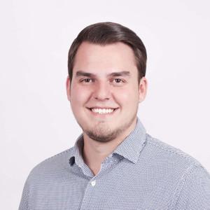 Roman Fritschi profile picture