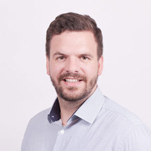 Flavio Weidmann profile picture