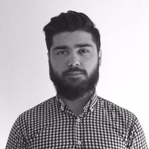 Rinor Dreshaj profile picture