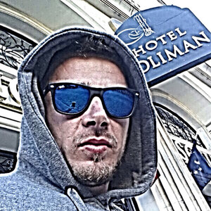 Gaz Dermaku profile picture
