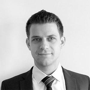 Kevin Fähndrich profile picture