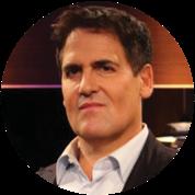 Mark Cuban profile picture