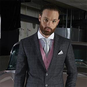 Sergio Rigert profile picture