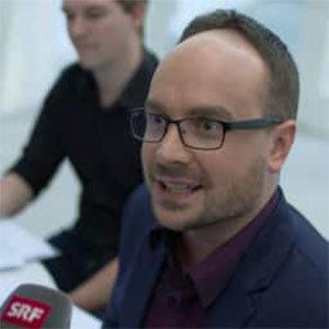 Rudolf Peschel profile picture