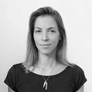Galia Benartzi profile picture
