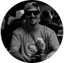 Danny Johnson profile picture