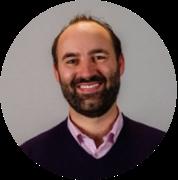 Daniel Hoffer profile picture