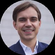 Darius Rugevicius profile picture