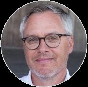 Gregg Latterman profile picture