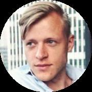 Sten Laureyssens profile picture