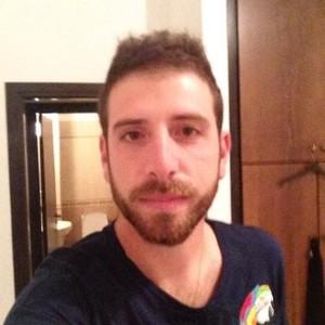 Dr. Panayiotis Christodoulou profile picture