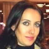 Mrs. Eleftheria Tsialtzoudi profile picture