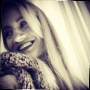 Mrs. Christine-Irene Karvouna profile picture