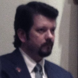 Dr. Ioannis Dontas profile picture