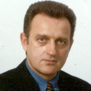 Prof. Spiros Likothanassis profile picture