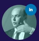 Mr. Floris Kleemans profile picture
