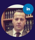 Mr. Nikos Zindros profile picture