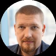 Sergei Sergienko profile picture