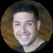 Dan Novaes profile picture