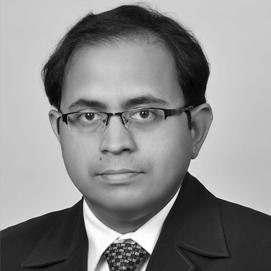 Rangin Lahiri profile picture