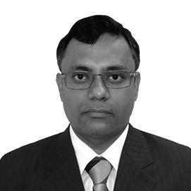 Subham Mitra profile picture