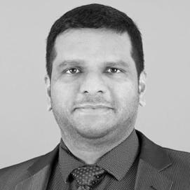 Vijay Kandy profile picture