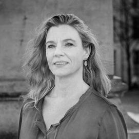 Nicole Van Haelst profile picture
